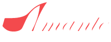 Amante — Woman Dance School